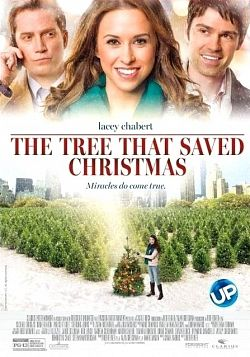 the_tree_that_saved_christmas