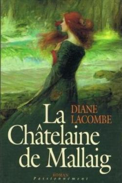 bm_CVT_La-chatelaine-de-Mallaig_2293