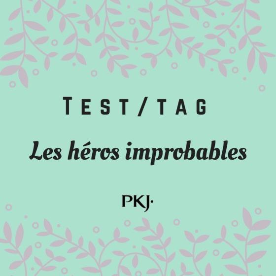 tag-héros-improbables