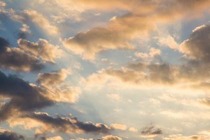 cloud-2203997_640