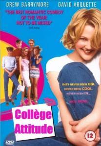 collegeattitude