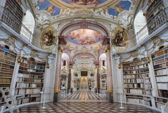 bibliotheque-belle-bete-1