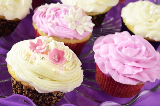 desserts-1966956_640