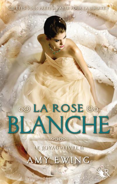 La-rose-blanche