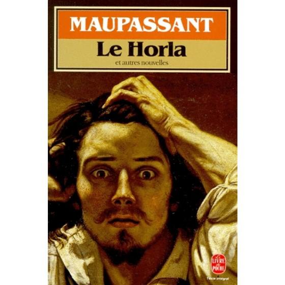 le-horla-9782253005391_0