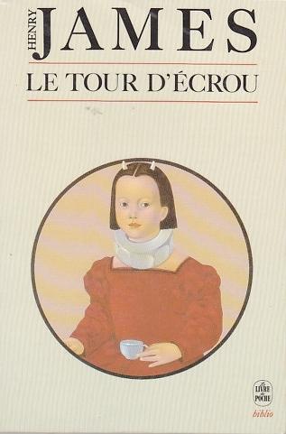 le-tour-d-ecrou-720997