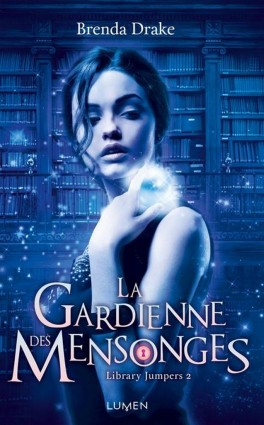 library-jumpers,-tome-2---la-gardienne-des-mensonges-868085-264-432