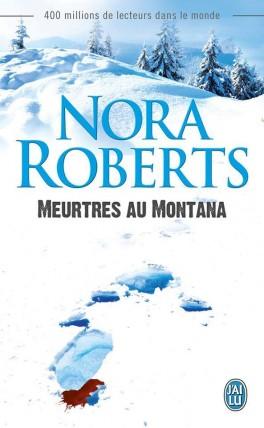 meurtres-au-montana-304079-264-432