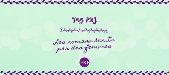 329__desktop_tag_pkj_femmes_540x240