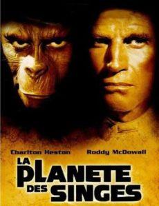 la-planete-des-singes-1968_4981413