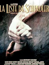 listeschindler